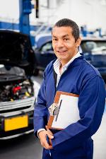 Mechanic takes steps into voluntary Liquidation